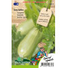 SL0631 - Marrow, Summer Squash Grey Griller F1