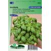 SL2010 - Basil, Sweet Large leaved (Ocimum basilicum)