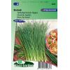SL2035 - Bieslook Fijne (Allium schoenoprasum)