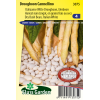 SL3075 - Dry Bush Bean, Italian White Cannellino