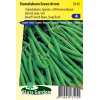 SL3115 - Dwarf French Bean Green Arrow
