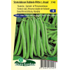 SL3140 - Dwarf French Bean Flandria