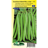 SL3145 - Dwarf French Bean Flandria