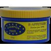 B-Appetiser (Betaine) 150g