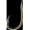 Carbon feeder N° 10 box 25 hooks