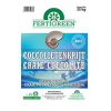 Coccolietenkrijt 25kg