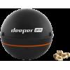 Deeper Pro Fishfinder