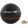 Deeper Pro+ Fishfinder