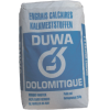 Duwa lime powder 25kg