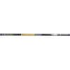 Lithanium Hi-performance carp 950