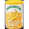 Maïs banana 340g