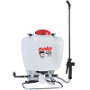 Solo backpack sprayer 425 classic