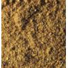 Specimen Ultra Mix 2,5kg