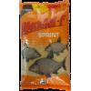 Sprint 1kg