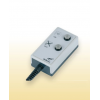 Remote control with cable voor Swingfog SN 101 M