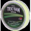 Tectan superior 300m 0,12mm