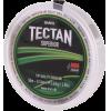 Tectan superior hooklink 50m 0,10mm
