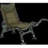 Trolley chair one wheel